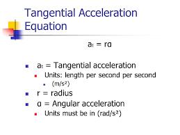 average acceleration equation jennarocca acceleration gravity physics lab