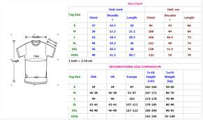 Unisex Cotton T Shirt Size Chart Mens Summer Cotton T Shirt Miniature Pinscher Breed Dog