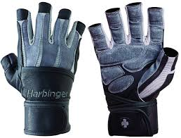 Best Workout Gloves Top 10 Fitness Gloves Of 2020 10exercises