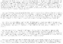 those winter sundays essay hsf marine cuny assessment test writing sample essay