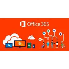 Offi 365 Office 365 Business Premium