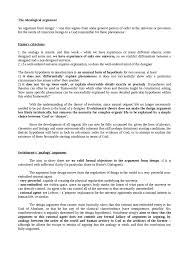 philosophy of religion notes oxbridge notes the united kingdom philosophy of religion notes