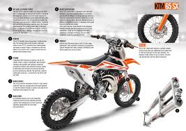 2018 ktm 85 big wheel. unique ktm ktm65pdf for 2018 ktm 85 big wheel