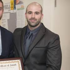 Ryan LANDIS | Research Assistant | University of Massachusetts ...