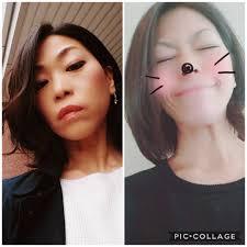米倉涼子ヘアー Instagram Posts Gramhanet
