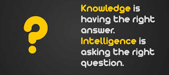 Image result for knowledge images
