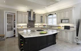 by choosing to incorporate a stylish and elegant natural countertop such as quartz or granite into your kitchen workspace you have already made a smart