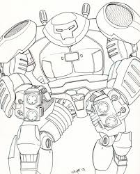 These days, we advocate hulk coloring pages printable for you, this content is similar with woody woodpecker coloring pages free for kids. Iron Man Hulkbuster Vs Hulk Coloring Pages Sketch Coloring Page Superhero Coloring Pages Avengers Coloring Pages Hulk Coloring Pages