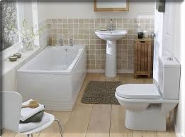 how much does it cost to remodel a small bathroom