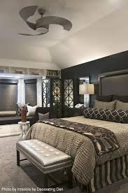 60 gorgeous master bedroom designs styleestate bedroom decor ceiling fan