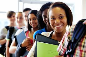 online college courses in the high schools occhs marshall learn online occhs
