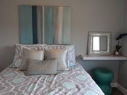 Schlafzimmer Wie Streichen Style Parsvendingcom