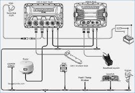 power cord wiring diagram crayonbox lowrance hds 7 image escort power cord wiring diagram power cord wiring diagram crayonbox lowrance hds 7