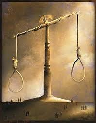 argument for capital punishment ethical argument for capital punishment
