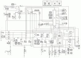 1999 yamaha r6 wiring diagram yamaha outboard wiring harness yamaha f8 outboard price at Yamaha T8 Outboard Wiring Diagram