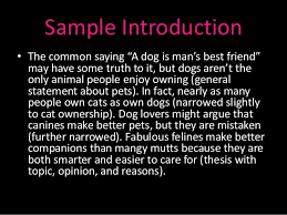 essay about dog essays on dogs pdf example argumentative essays on dogs pdf example argumentative essay dogs