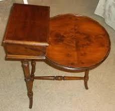 washington DC furniture by owner