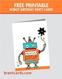 free childrens birthday cards free childrens birthday cards free printable childrens birthday