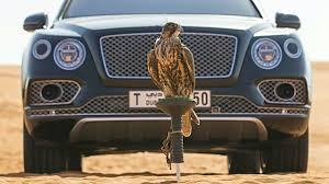 2018 bentley bentayga mulliner. unique mulliner 2018 bentley bentayga falconry mulliner  allnew   luxury suv to bentley bentayga mulliner i