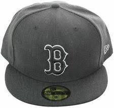 <b>Men's Baseball Caps</b> | eBay