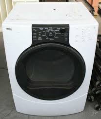 kenmore he3. kenmore elite he3 electric dryer. loading zoom he3 a