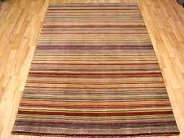 wool runner rugs colorful runner rugs colorful rug runners fabulous wool runner rugs lofty idea wool wool runner rugs