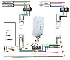 cat 5 wiring diagram wiring diagram collection koreasee com on cat ethernet color code cat5 at Cat5 Network Wiring Diagrams