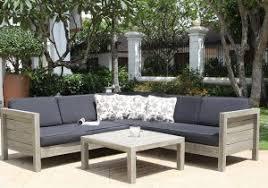 garden furniture near me. Wooden Garden Furniture Sets - Inspirational Buy Near Me
