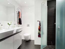 Apartment Bathroom Ideas Awesome Design