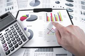 Small Business Tips for Accounting Services and Bookkeeping Services |  Business to Mark
