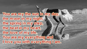 Love Of My Life Quotes Cool Love Of My Life Quotes For Her Apihyayan Blog