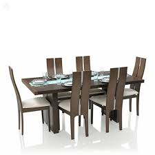buy dining table sets online india