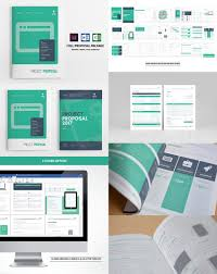 Best     Web designer resume ideas on Pinterest   Portfolio     Web Design Proposal