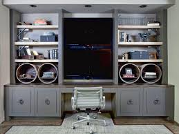 wall units surprising entertainment center desk entertainment center with desk ikea gray tv cabinets with