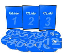 Selling Flyers Selling Flyer Dvdcover Etc Ps Action Buy One Get Three Free By Hassan37