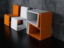 module furniture. avian leather furniture module
