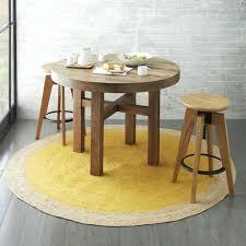 new jute outdoor rug bordered round jute rug horseradish west elm west elm outdoor rug large