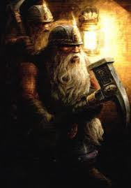 Lift your spirits with funny jokes, trending memes, entertaining gifs, inspiring stories, viral videos, and so much. Dwarf Miner Warhammer The Old World Lexicanum