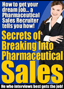 How To Get Into Pharmaceutical Sales Pharmaceutical Sales Quest Career Services