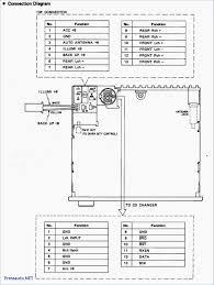 old pioneer car stereo wiring diagram wiring diagram pioneer mosfet 50wx4 car stereo wiring diagram at Pioneer Mosfet 50wx4 Car Stereo Wiring Diagram