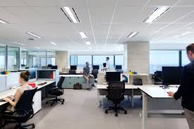 Boston Consulting Group The Boston Consulting Group Perth On Architizer