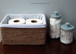 things to make your bathroom look nice. 10 cheap ways to make your apartment look chic and nice! you do not have things bathroom nice a