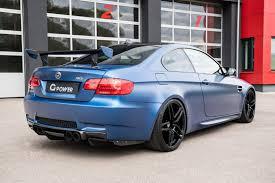 Sport Series bmw m3 hp : g-power-m3-e92-sk-ii-cs-kompressor-supercharger-5 - BMW.SG | BMW ...