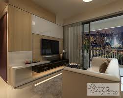 Small Picture Interior Design Singapore IDcomsg