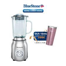 Máy xay sinh tố BlueStone BLB-5377 - Hàng Chính Hãng | Tiki Trading