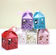 birthday return gift ideas for baby shower baby shower ideas