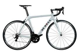 De Rosa Merak 5800 2014 Road Bike