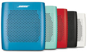 bose 415859. bose-soundlink-color bose 415859