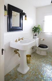 Bathroom Pedestal Sink. Handicap Shower. Bathroom Sink Bowl. News ...