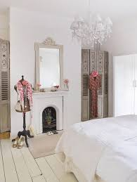 white bedroom fireplace and painted white floorboards am aiming for this look in our